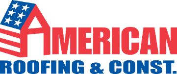American Roofing & Const.